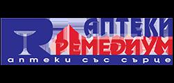 Remedium Pharmacy