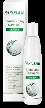 shampoo-w